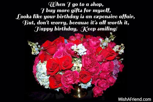 8886-funny-birthday-wishes
