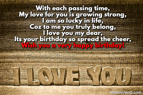 8892-love-birthday-messages