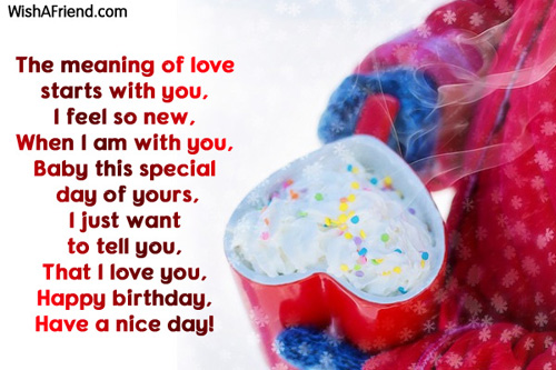 8893-love-birthday-messages