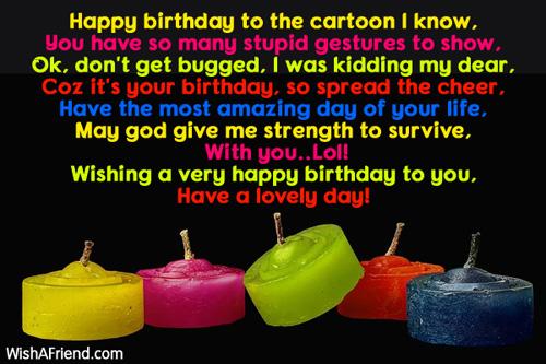 8898-funny-birthday-poems
