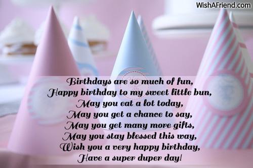 8901-funny-birthday-poems
