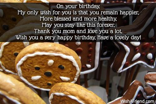 8910-mom-birthday-wishes