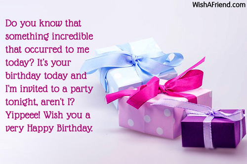 899-happy-birthday-wishes