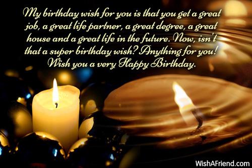 901-happy-birthday-wishes