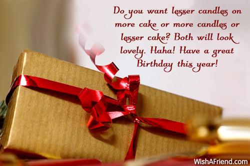 903-happy-birthday-wishes