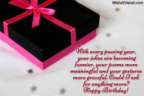 905-happy-birthday-wishes