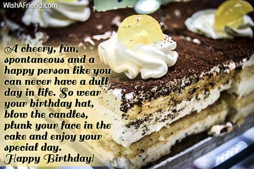 908-happy-birthday-wishes