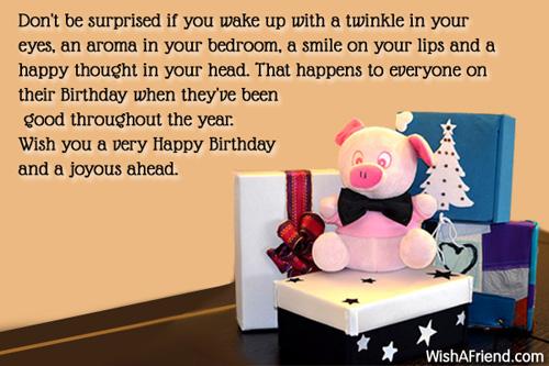 910-happy-birthday-wishes