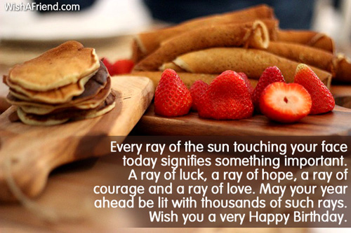 914-happy-birthday-wishes