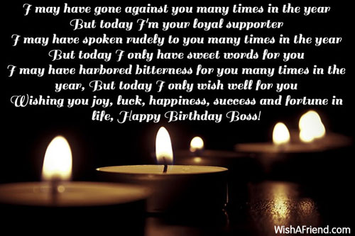 931-boss-birthday-wishes