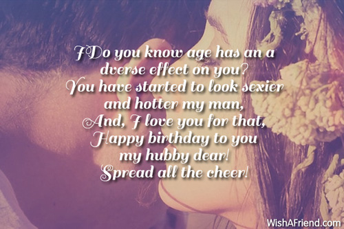 9316-husband-birthday-wishes