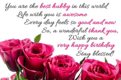 Religious Birthday Wishes For Husband 9323-husband-birthday-wishes.jpg