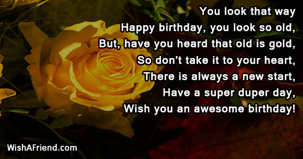 9326-humorous-birthday-poems