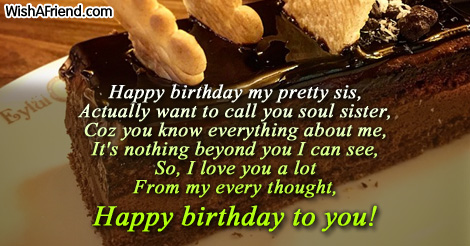 9334-sister-birthday-poems