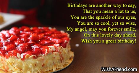 9366-daughter-birthday-poems