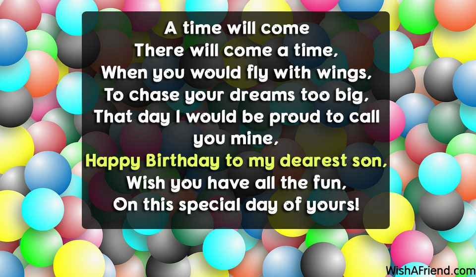 9369-son-birthday-poems