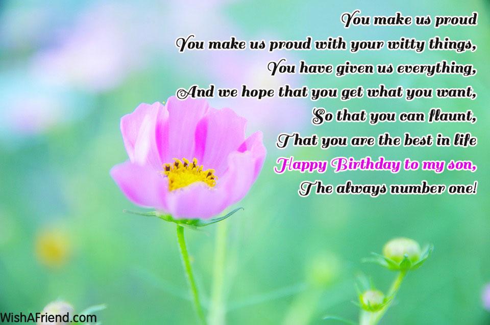 9380-son-birthday-poems