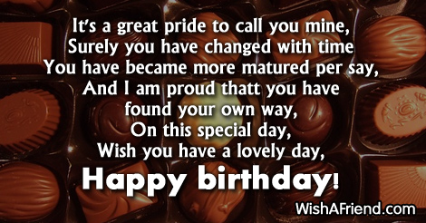 9383-son-birthday-poems