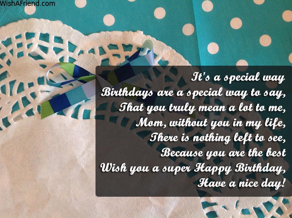 9392-mom-birthday-poems