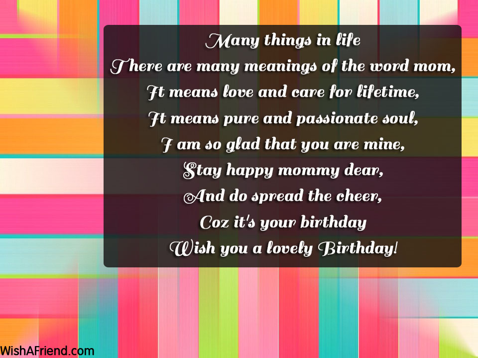 9394-mom-birthday-poems