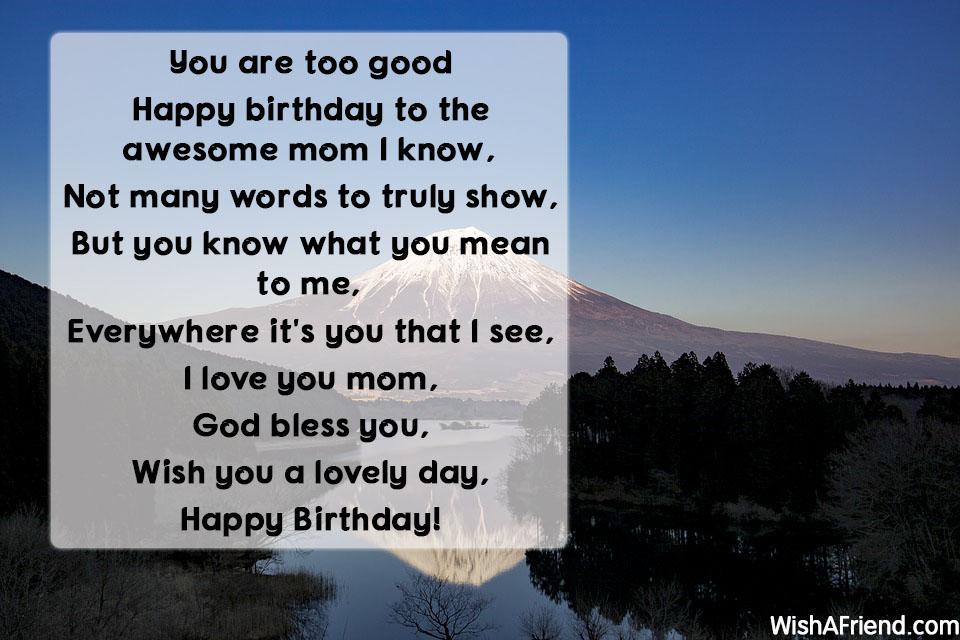 9395-mom-birthday-poems