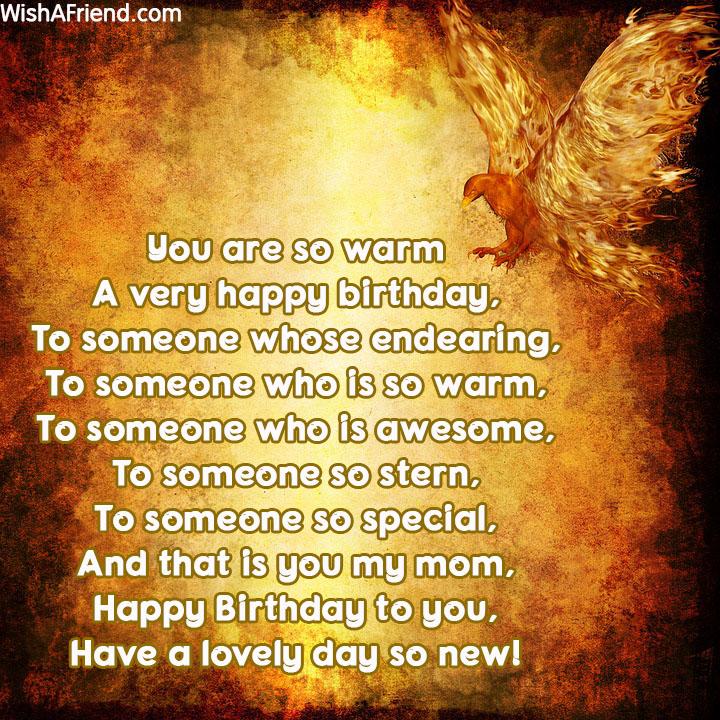 9399-mom-birthday-poems