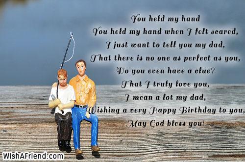 9404-dad-birthday-poems
