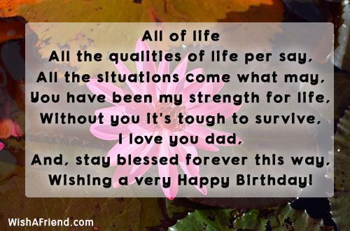 9405-dad-birthday-poems