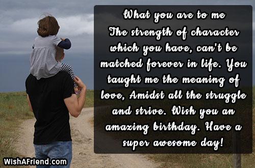 9406-dad-birthday-poems