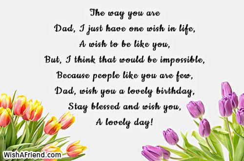 9412-dad-birthday-poems