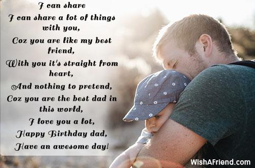 9413-dad-birthday-poems