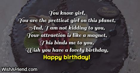 9425-girlfriend-birthday-poems