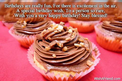 9431-happy-birthday-wishes