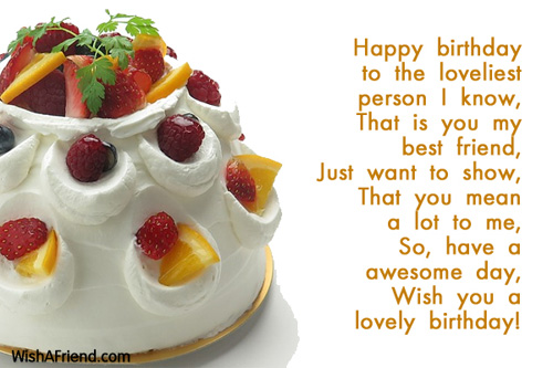 http://www.wishafriend.com/birthday/uploads/9450-best-friend-birthday-wishes.jpg