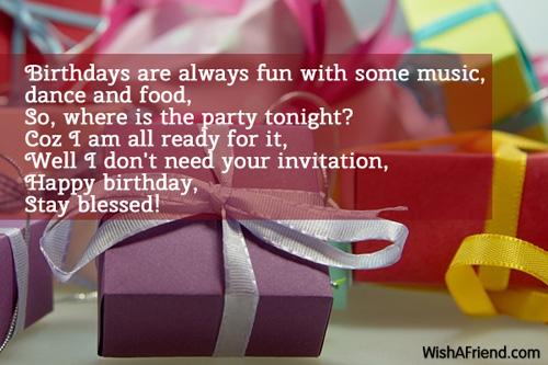 9451-best-friend-birthday-wishes