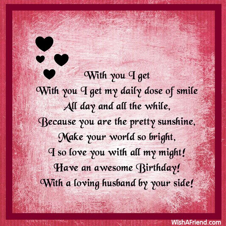 9468-wife-birthday-poems
