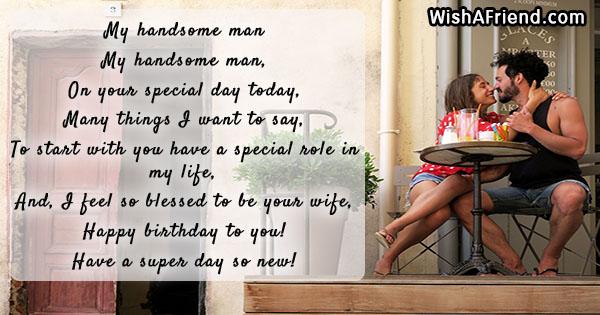 9480-husband-birthday-poems