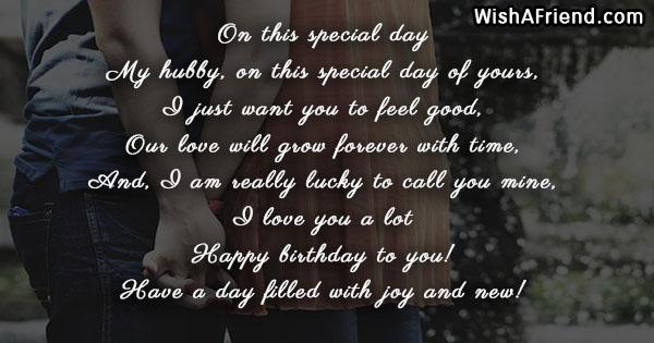 9482-husband-birthday-poems