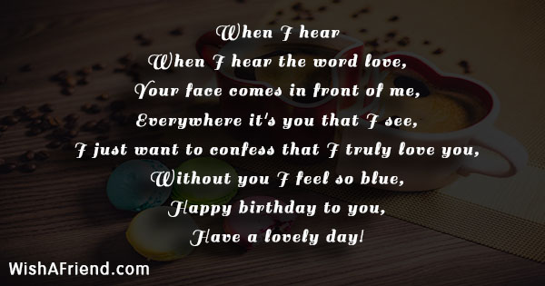 9488-husband-birthday-poems