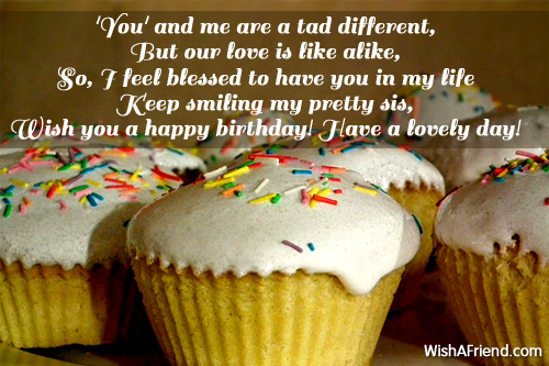 9493-sister-birthday-wishes