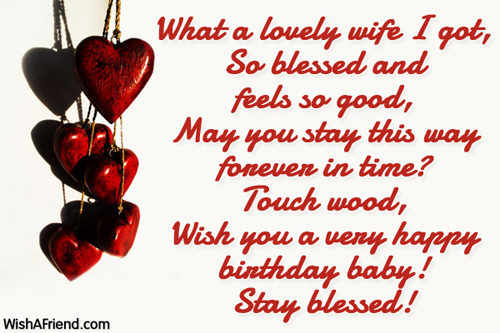 9504-wife-birthday-wishes