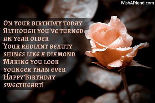 951-wife-birthday-wishes
