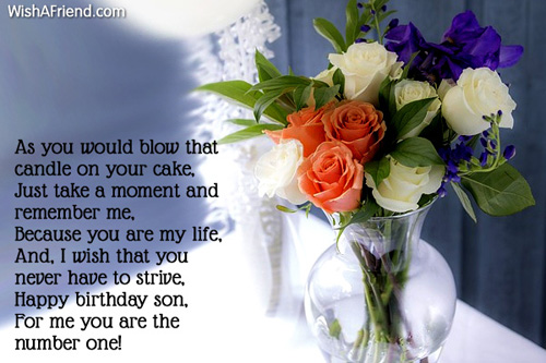 9551-son-birthday-wishes