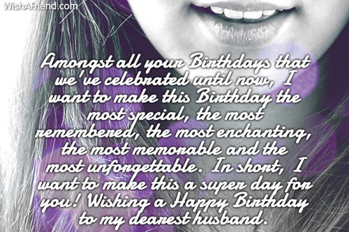 968-husband-birthday-wishes
