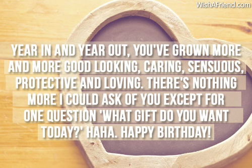 970-husband-birthday-wishes