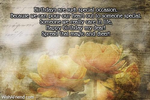 9717-happy-birthday-greetings