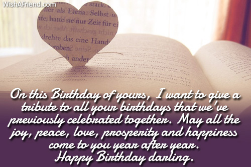 975-husband-birthday-wishes
