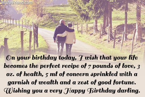 978-husband-birthday-wishes