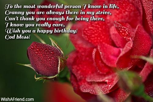 9804-grandmother-birthday-wishes