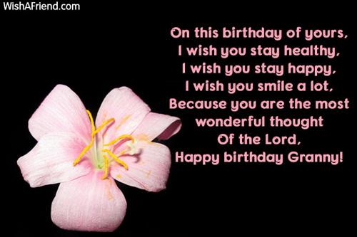 9805-grandmother-birthday-wishes
